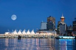 Vancouver Canada fifth in Mercer 2012 Quality of Living Survey