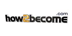 h2b-logo-250x250 (1)