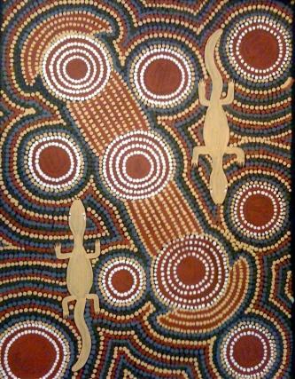 aborigine art 2